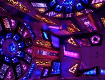 Thi công karaoke Vip – Đẹp – Rẻ tại Tứ Kì Hải Dương