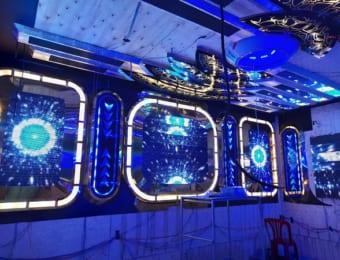 Nhận thi công karaoke đẹp nổi bật tại thị trường Đà Nẵng