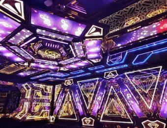 Nhận thi công karaoke siêu chất bền đẹp tại Đăk Lak ( Đắc Lắc)